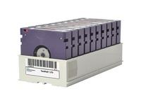 HPE LTO Ultrium-6 Data Cartridge