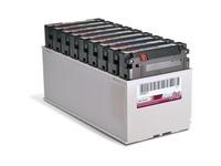 HPE Data Cartridge