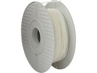 Verbatim 3D Filament, Flexible, Primalloy 3mm 500g Reel - White