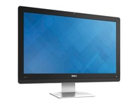 Dell-IMSourcing 5000 5040 All-in-One Thin ClientAMD G-Series T48E Dual-core (2 Core) 1.40 GHz