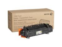 Xerox Fuser For The VersaLink C500/C505