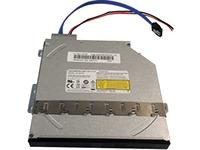 Bosch DVR-XS-DVD-B DVD-Writer - 1 x Pack