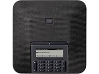 Cisco 7832 IP Conference Station - Corded - Smoke