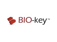 BIO-key SideSwipe Fingerprint Reader