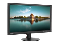 "Lenovo ThinkVision T2224d 21.5"" Full HD LED LCD Monitor - 16:9 - Black"