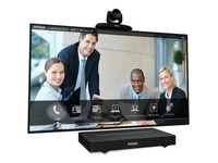 Avaya Scopia XT4300 Room System