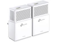 TP-Link AV1000 Gigabit Powerline Starter Kit