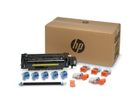 HP LaserJet 110V Maintenance Kit, L0H24A