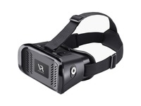 Cygnett Virtual Reality Headset in Black