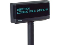 Bematech LD9900UP Pole Display