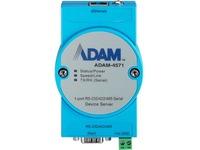 Advantech 1-port RS-232/422/485 Serial Device Server