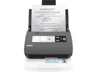 Ambir ImageScan Pro 820ix Sheetfed Scanner - 600 dpi Optical