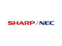 NEC Display Lens Adapter Ring