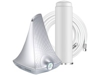 SureCall Flare Five-band Home Cellular Signal Booster
