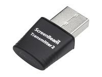 Actiontec ScreenBeam USB Transmitter 2