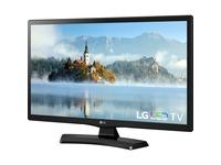 "LG LJ4540 24LJ4540 24"" LED-LCD TV - HDTV"