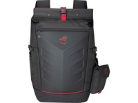 "Asus ROG Ranger Carrying Case (Backpack) for 17"" Notebook"