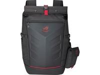 "Asus ROG Ranger Carrying Case (Backpack) for 17"" Notebook"