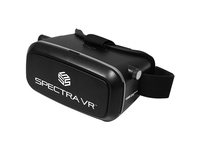 HAMILTON BUHL SPECTRA VR HIGH QUALITY VIRTUAL REALITY GOGGLES