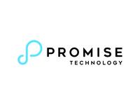Promise iSCSI/SAS Controller