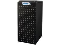 Vinpower Digital USBDupeBox 127 Target USB Duplicator