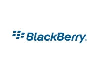 BlackBerry Professional Services - Workspaces Customized Training Video - Technology Training Course