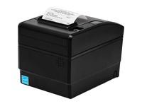 Bixolon SRP-S300L Desktop Direct Thermal Printer - Monochrome - Label Print - USB - Bluetooth