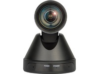 InFocus RealCam Video Conferencing Camera - 2.1 Megapixel - 60 fps - USB 3.0