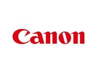 Canon Bar Code Card