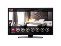 "LG Pro Centric LV560H 32LV560H 31.5"" LED-LCD TV - HDTV - Black"