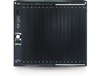 ATEN 32x32 Modular Matrix Switch-TAA Compliant