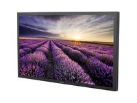 """Peerless-AV UltraView UV492 49"""" LED-LCD TV - 4K UHDTV - Black"""