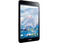 "Acer ICONIA B B1-790-K21X Tablet - 7"" HD - 1 GB RAM - 16 GB Storage - Android 6.0 Marshmallow"