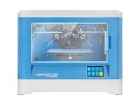 Flashforge Inventor 3D Printer