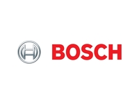 Bosch DCN-FLSP-D Speaker - Dark Graphite Gray