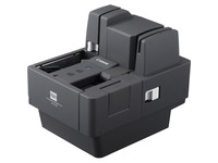Canon imageFORMULA CR-120 Sheetfed Scanner - 600 dpi Optical