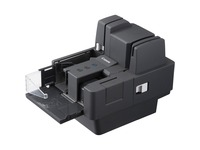 Canon imageFORMULA CR-150 Sheetfed Scanner - 600 dpi Optical
