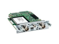 Cisco 4G LTE WWAN EHWIC for Cisco ISR G2