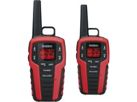 Uniden SX327-2CK Two-way Radio
