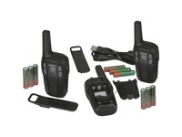 Uniden SX167-3CH Two-way Radio