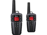 Uniden SX377-2CKHS Two-way Radio