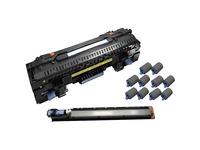 Axiom LaserJet 110V Maintenance/Fuser Kit