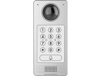 Grandstream HD IP Video Door System