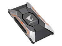 Aorus SLI HB Bridge RGB (2 slot Spacing)