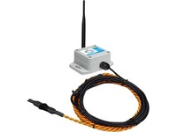 Monnit ALTA Industrial Wireless Water Rope Sensor