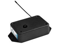 Monnit Alta Wireless Motion Detection Sensor - AA Battery Powered