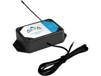 Monnit ALTA Wireless Water Detect Sensor - AA Battery Powered