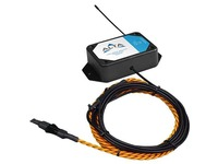 Monnit Wireless Water Rope Sensor