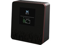 Nextivity DUO+ Wireless Signal Booster
