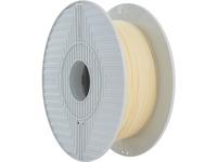 Verbatim 3D Printer BVOH Filament
